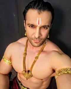 Mahabharat 2013 Cast And Actors Real Name With Photos What Insider